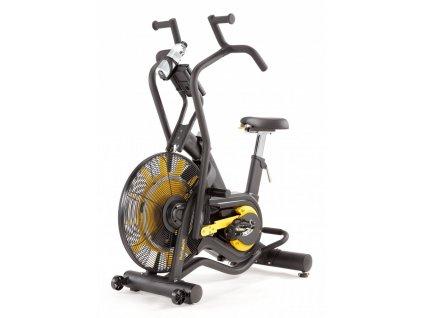 Renegade air bike