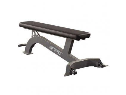 Profesionálna lavička na cvičenie