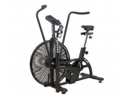 AirBike Superb - bicykel na cvičenie , bicykel na cvičenie na doma , kvalitný airbike