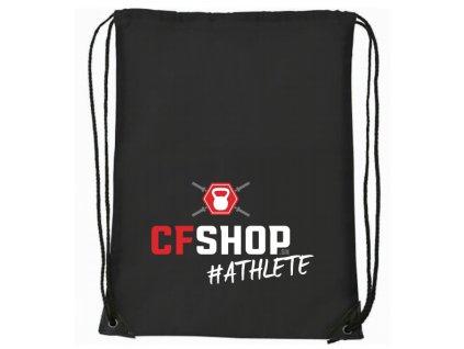 CFShop vak