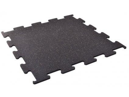 podlaha na cvičenie puzzle