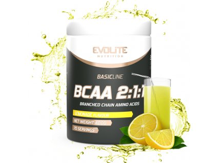 pol pl Evolite BCAA 2 1 1 400g Lemonade 10909 1