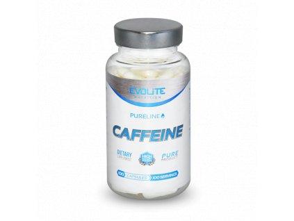 kofeinove tablety