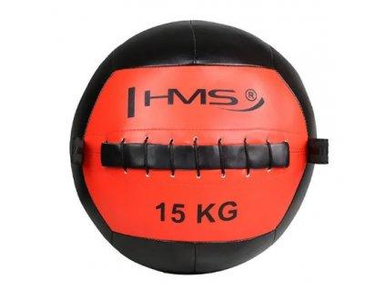 Wall ball medicinbal 15 kg