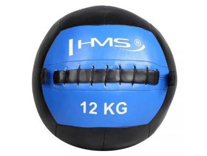 Wall ball 12 kg HMS