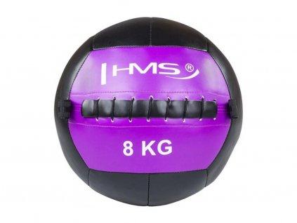 HMS Wall Ball 8kg
