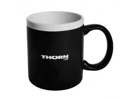 Hrnček Thornfit