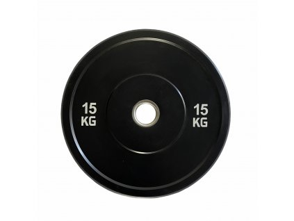 15kg bumper kotúč