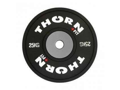 podlozka thornfit pod pohar