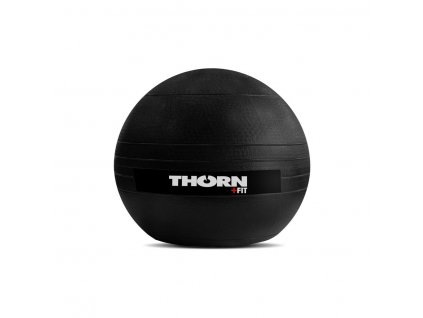 medicinbal slam ball 6kg