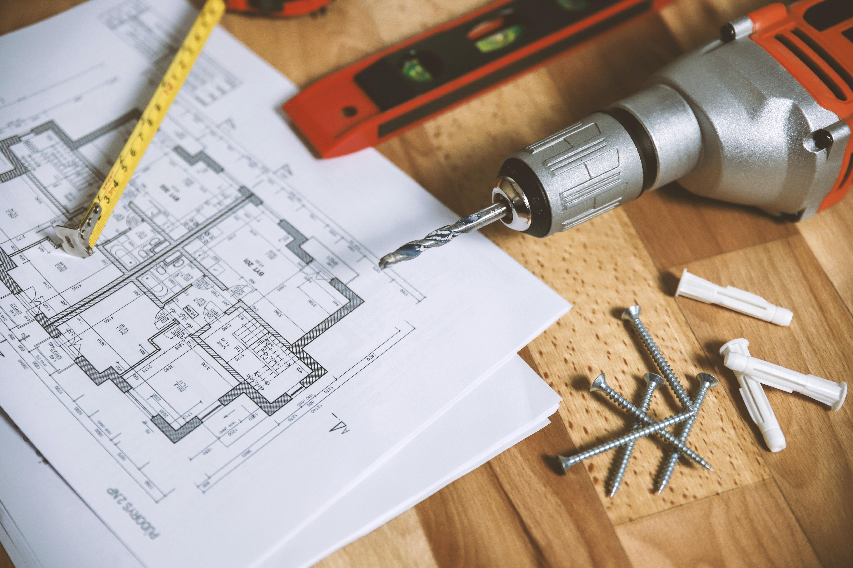 Instalace a údržba klimatizace