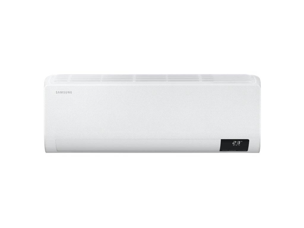 Samsung Wind Free Comfort multi split AR09TXFCAWKNEU