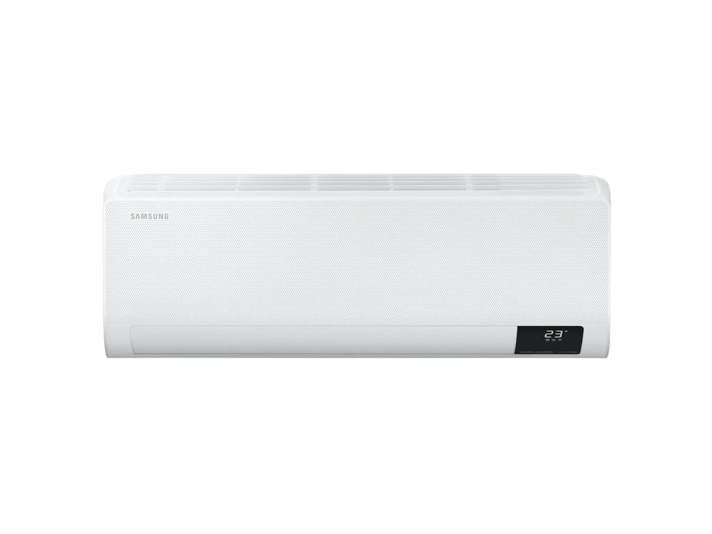 klimatizace Samsung Wind Free Comfort multi split AR24TXFCAWKNEU