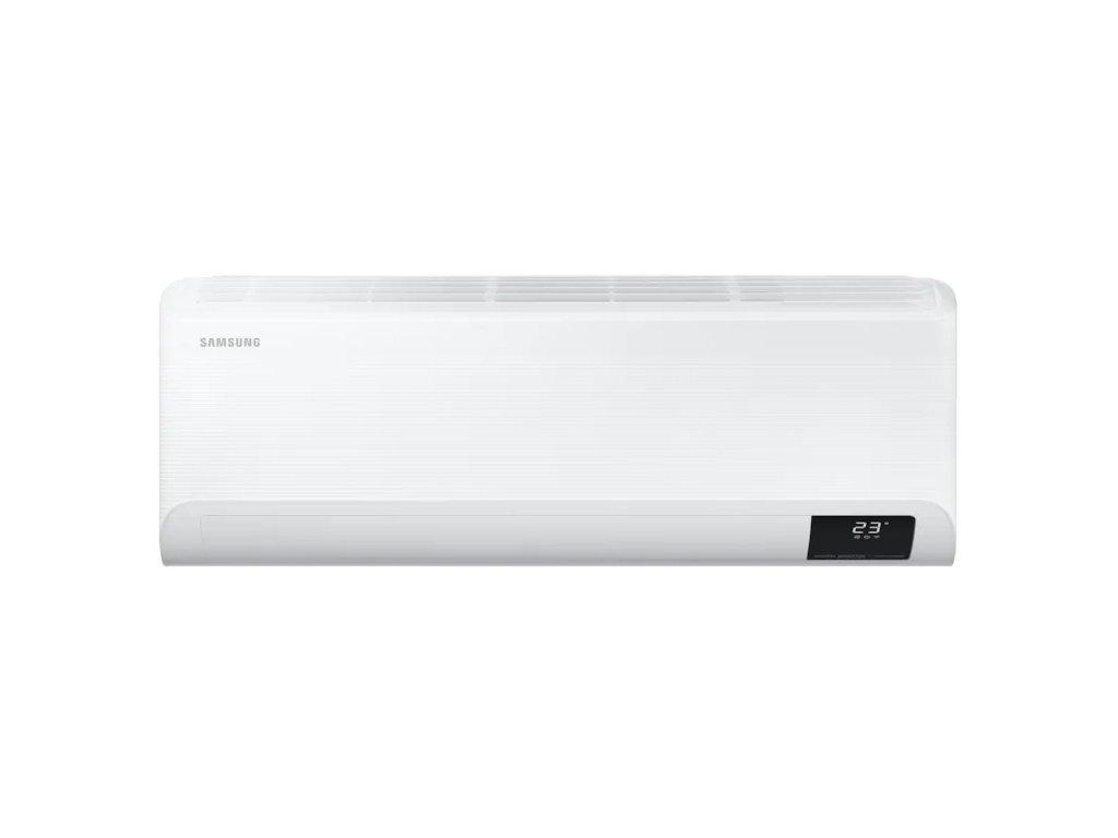 klimatizace Samsung Cebu Multi split AR12TXFYAWKNEU
