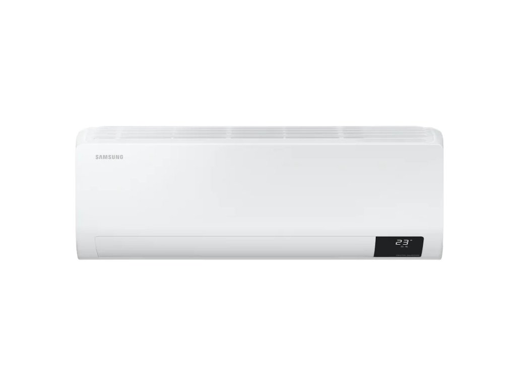 klimatizace Samsung Luzon multi split AR09TXHZAWKNEU