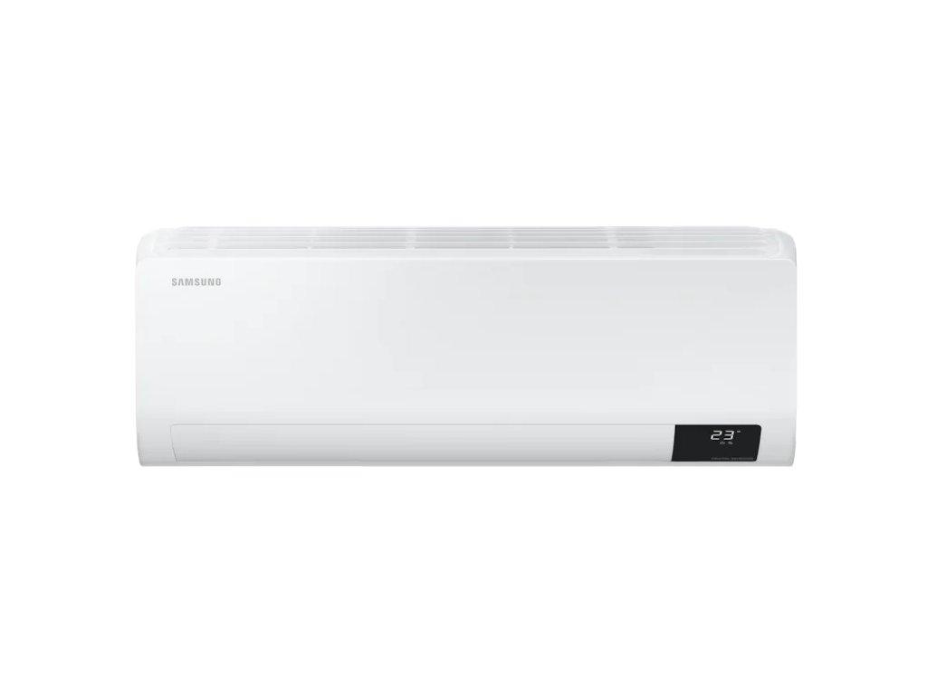klimatizace Samsung Luzon multi split AR24TXHZAWKNEU