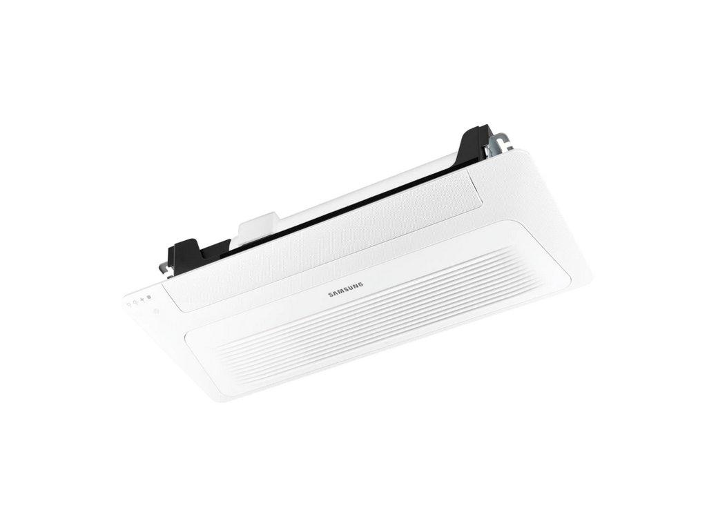 klimatizace Samsung WindFree jednocestná kazeta AJ026TN1DKG/EU