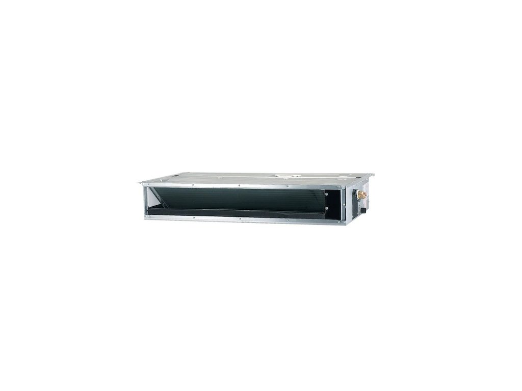 klimatizace Samsung LSP slim / MSP Duct AJ035TNLDEG/EU