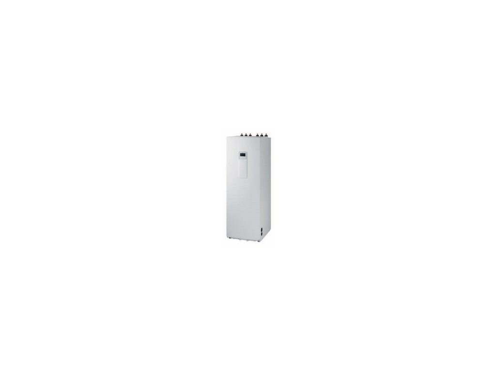tepelné čerpadlo Samsung ClimateHub Mono split AE260RNWSEG/EU