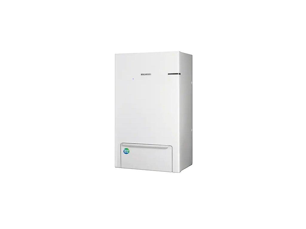 Samsung Tepelné čerpadlo split AE090RNYDEG/EU