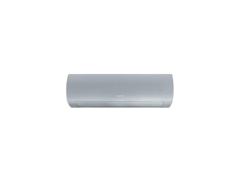 Sinclair Terrel Multi Split stříbrná vnitřní jednotka SIH-18BITS