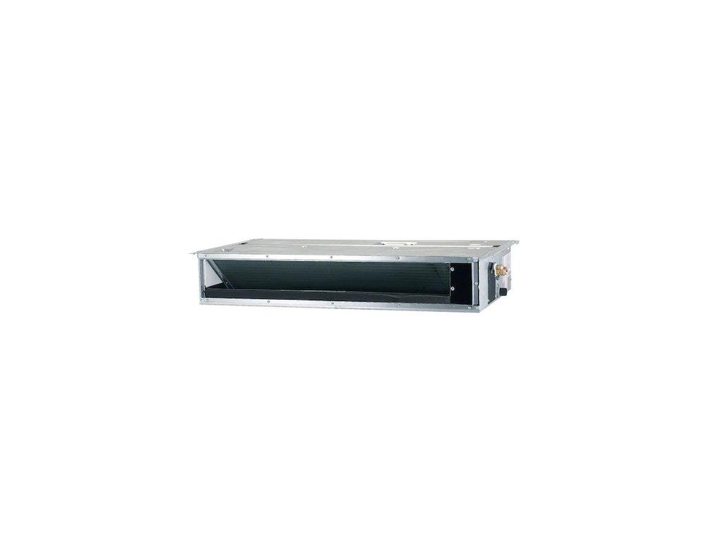 klimatizace Samsung LSP slim / MSP Duct AJ026TNLPEG/EU