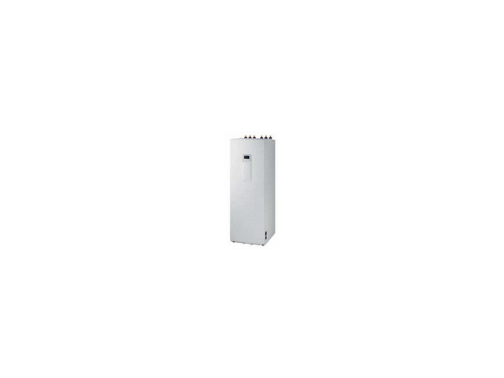 tepelné čerpadlo Samsung ClimateHub Mono split AE260RNWSGG/EU