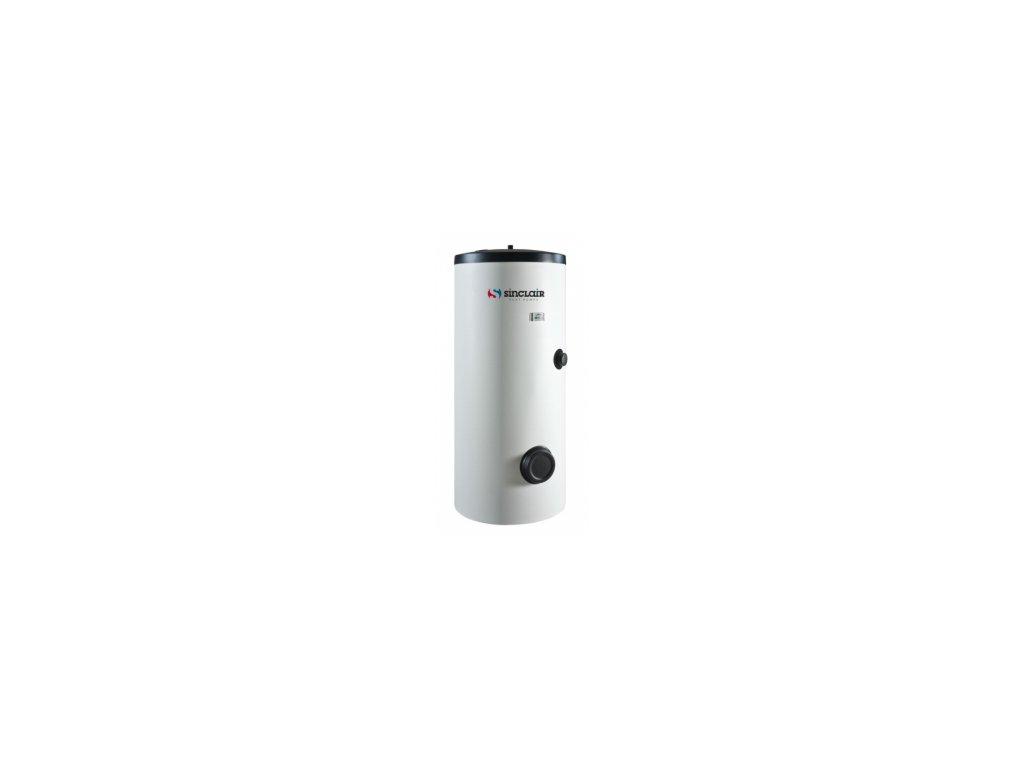 Sinclair samostatní zásobník vody ST-400DE