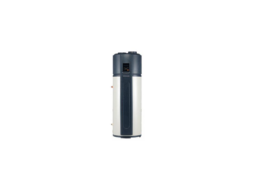 Sinclair Monoblock ohřívač vody TUV SWH-190IRES