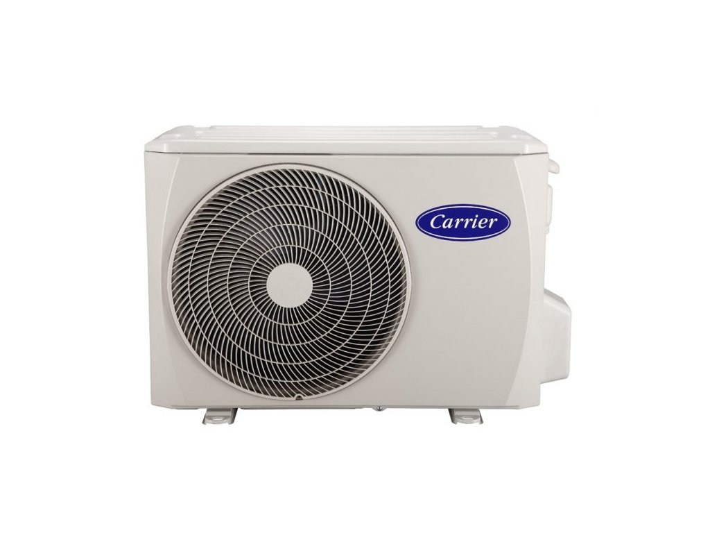 klimatizace carrier 38QUS 018DS 762x537