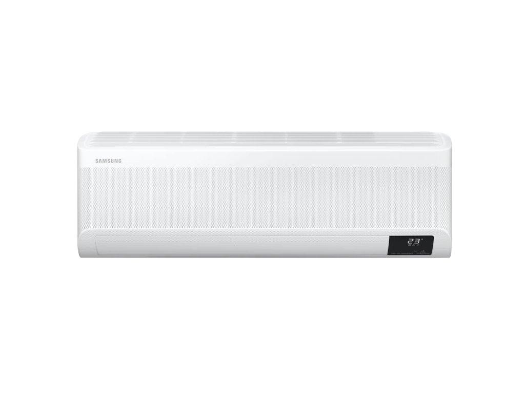 klimatizace Samsung Wind Free Elite Multi split AR07TXCAAWKNEU