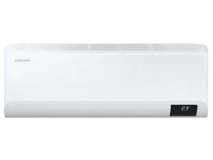 klimatizace Samsung Cebu Multi split AR07TXFYAWKNEU