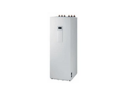 tepelné čerpadlo Samsung ClimateHub Mono split AE200RNWSEG/EU