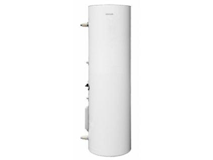 Ohřívač vody Sinclair vnitřní jednotka SWH-200IRA2