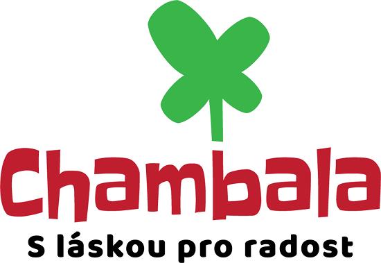Chambala