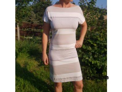 šaty online