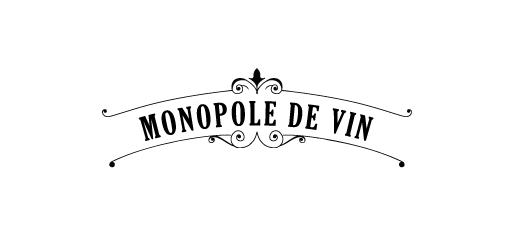http://www.monopoledevin.cz/