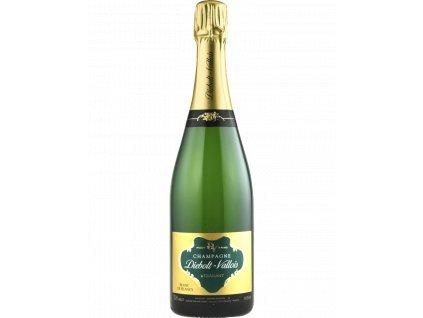 207 nv diebolt vallois champagne blanc de blancs 700x