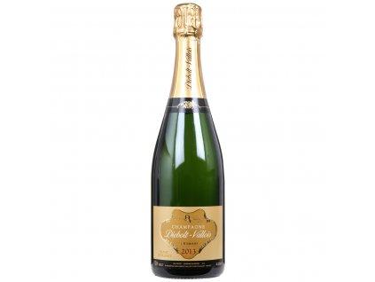 216 diebolt vallois blanc de blancs 2011 champagne