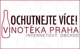 Vinoteka-Praha.cz