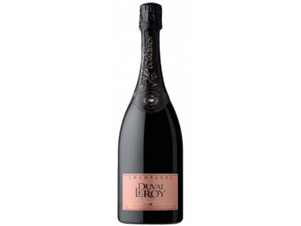 Rose Brut Prestige big