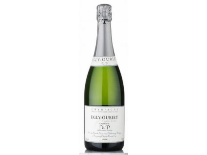 Extra Brut vp Grand Cru big