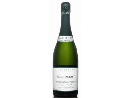 brut vigned de vrigny big