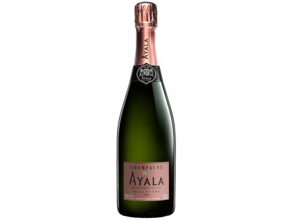 ayala rose 2006 big