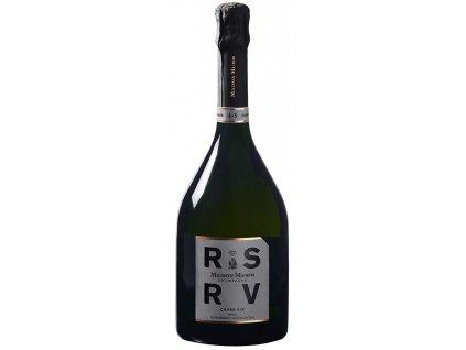 RSRV MUMM Cuvee 45 big