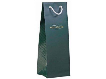 bag 1 green big