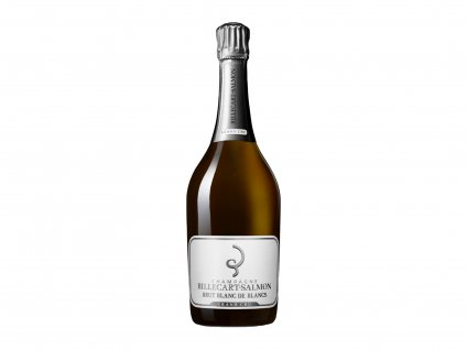 Billecart Salmon Blanc de Blanc big