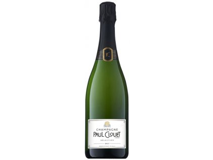 SelectionBrut big