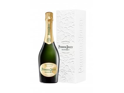 1600684733 OriginalSizeJPEG PERRIER JOUET GB BOX WITH BT