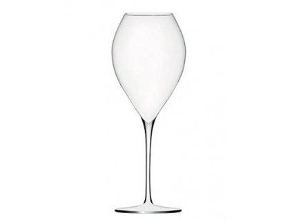 shop online glass champagne belle epoque perrier jouet